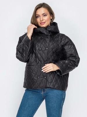 Куртка 98285