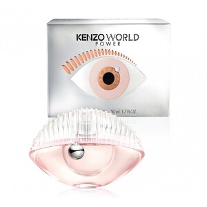 KENZO WORLD POWER lady 1ml edt mini