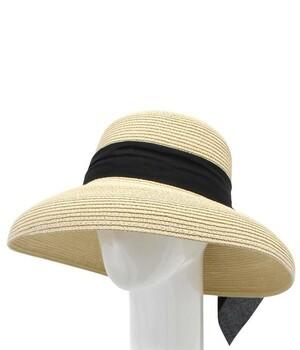 Женская летняя шляпа / ММ-8881