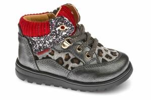 PABLOSKY ботинки для девочки