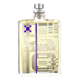 Тестер Escentric Molecules Escentric 01 Limited Edition E01 100 ml (у)