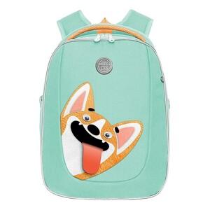 Рюкзак школьный RAf-192-2/1