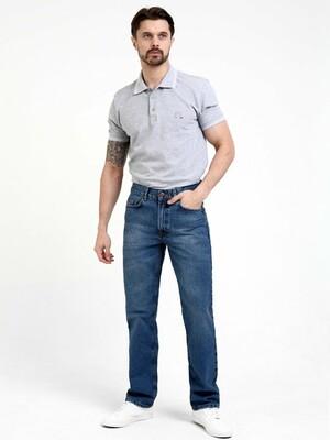 джинсы мужские TJM65 (209300)