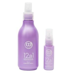12 в 1 эликсир для волос Constant Delight 200мл