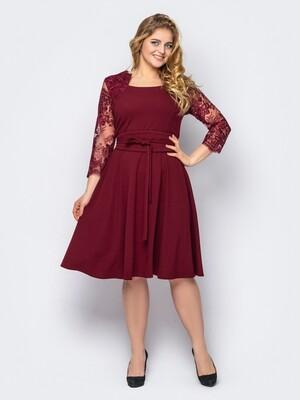 Платье 89192/1