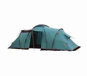 Палатка TRAMP Brest 6 TRT-83