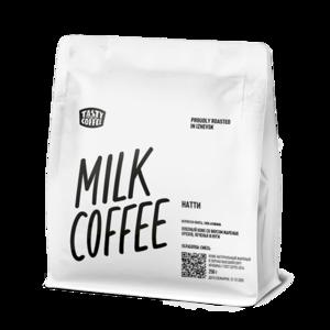 Кофе Натти