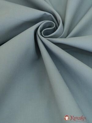 Саржа цв.Светло-серый, СОРТ2, ш.1.5 м, хл-100%, 260 гр/м.кв