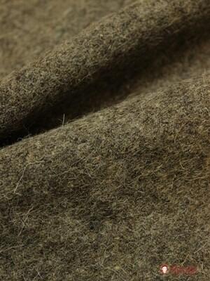 Сукно портяночное, ш.1.39м, шерсть-92%, п/э-8%, 500гр/м.кв