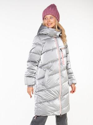 100705_OOG Пальто для девочки