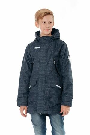 Куртка для мальчика 1977