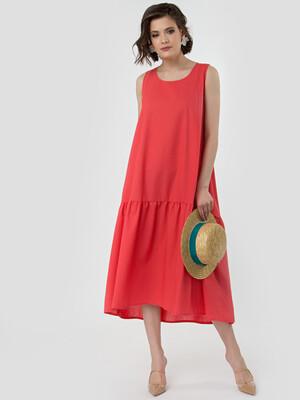 платье 1754
