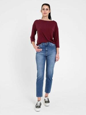 джинсы женские 19752 (295011)