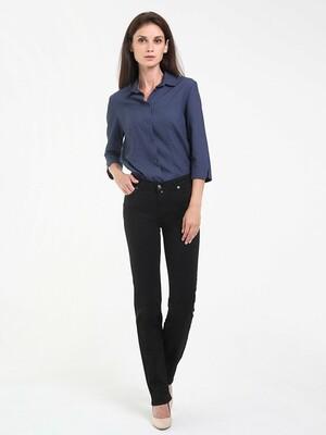 джинсы женские 1950/V (205010)