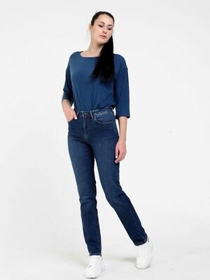 джинсы женские 19736 (205039)
