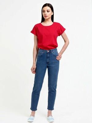 джинсы женские TJW752(209310)
