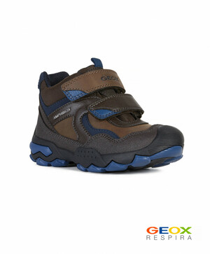 Ботинки J049WBLME50C6402