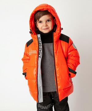 Куртка 22006BMC4102