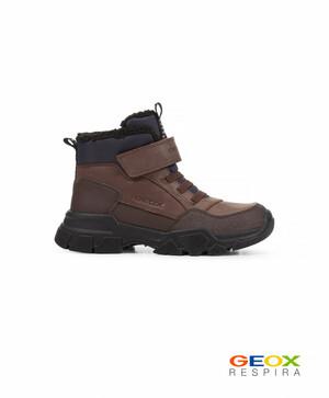 Ботинки J04CRALCLFUC6MF4