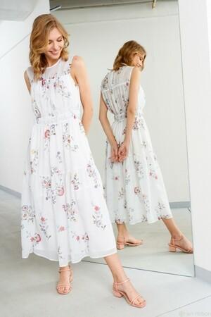 АртРиббон М3493P платье