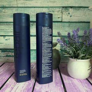шампунь для волос роскошь здоровых волос