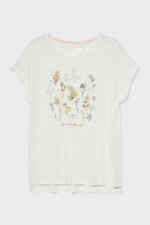 T-Shirt (арт. 2126698)