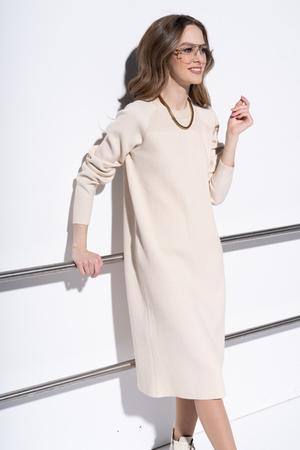 2803 Платье
