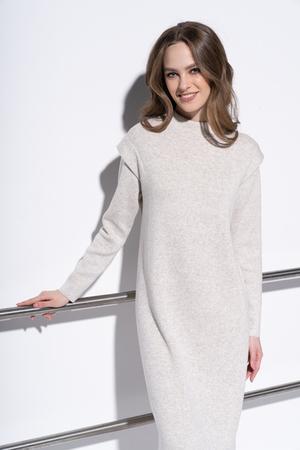 2809 Платье