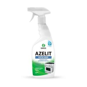 Чистящее средство для кухни Grass Azelit (Грасс Азелит) 600 мл