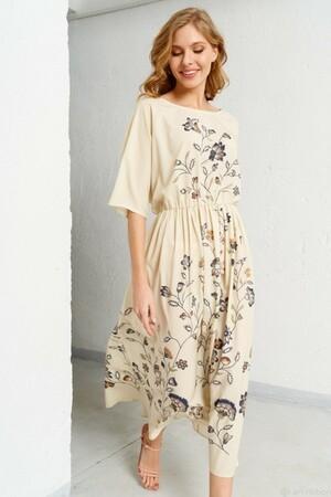 АртРиббон М3490P платье