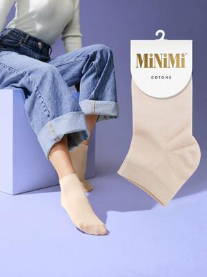 MiNiMi Mini Cotone 1201_АКЦИЯ
