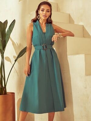 Платье 42697