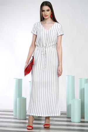 Алани 1426 – Платье