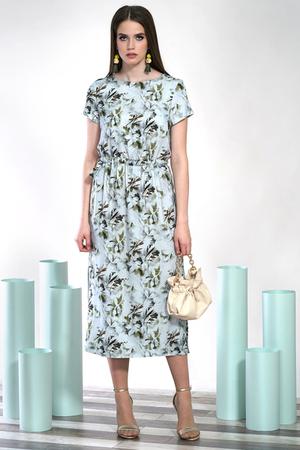 Алани 1410 – Платье
