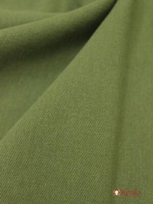 Плательный хлопок цв.Светлый хаки, ш.1.46м, хлопок-100%, 160гр/м.кв
