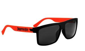 Солнцезащитные очки Jagermeister