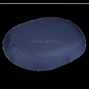 T.429 (ТОП-129) Подушка-кольцо ортопедическая