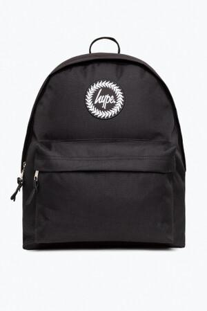 РюкзакBlack Mini  Backpack