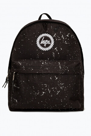 РюкзакBackpack - REFLECTIVE SPECKLE