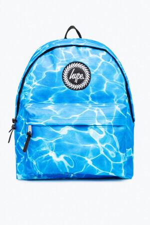 РюкзакPool  Backpack