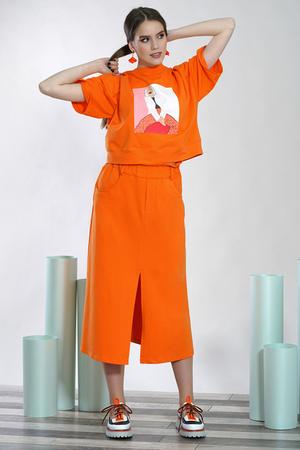 Алани 1436 Комплект юбочный