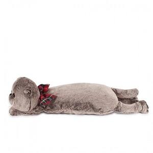 Кот-подушка , 40 см