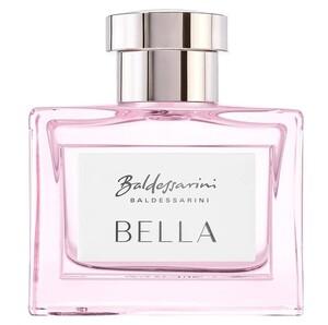 BALDESSARINI BELLA lady tester  50ml edp NEW