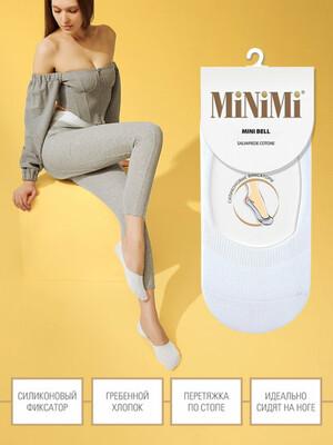 MiNiMi Mini Bell подследники_АКЦИЯ