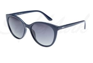StyleMark L2514C