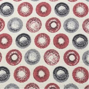 Ткань на отрез гобелен 150 см 309 Круги