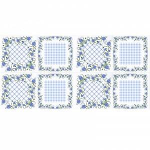 Ткань на отрез ситец платочный 135 см 95811