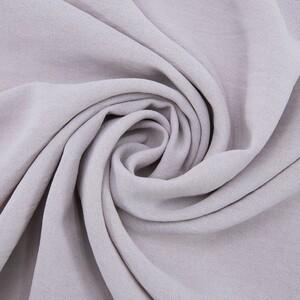 Ткань на отрез манго 154 см цвет пудра