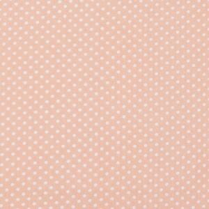 Отрез 150х150 Бязь плательная 150 см 1590/4 цвет персик