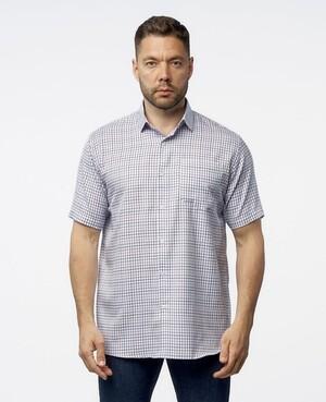 Рубашка WEO AO 222 / 223